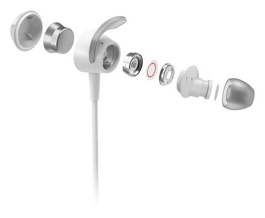 Philips TAE4205WT/00 cuffia e auricolare Bianco Bluetooth - 2