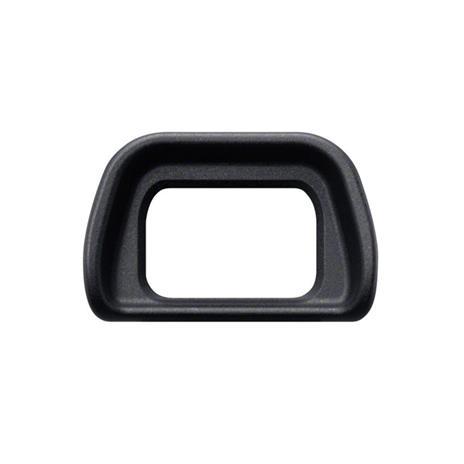 Sony FDA-EP10 accessorio oculare