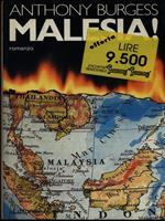 Malesia!