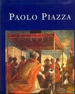 Paolo Piazza
