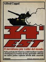 34 Est