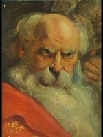La pittura fiamminga Vol. 2. Da Bosch a Rubens