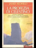 La profezia di Celestino