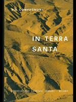 In Terra Santa