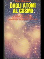 Dagli atomi al cosmo
