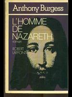 L' homme de Nazareth