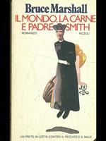 Il mondo, la carne e Padre Smith