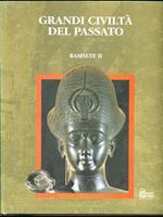 Ramsete II: lo splendore del Nilo