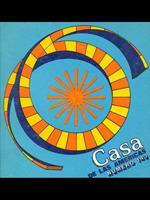 Casa de las Americas n. 143 1984