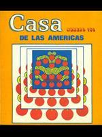 Casa de las america n. 160 1987
