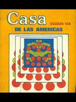 Casa de las americas n. 160 1987
