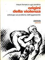Origini della violenza
