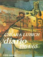 Diario (1964-1965)
