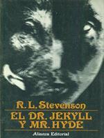 El Dr. Jekyll Y Mr Hyde