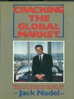 Cracking the global market