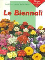 Le Biennali