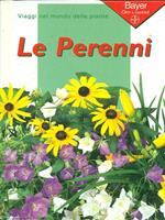 Le Perenni