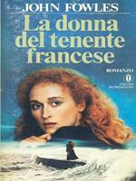 La donna del tenente francese