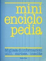 Mini enciclopedia