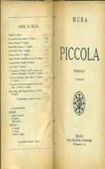 Piccola