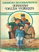 Johanna della foresta