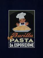 Barilla Pasta da esposizione