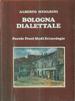 Bologna dialettale