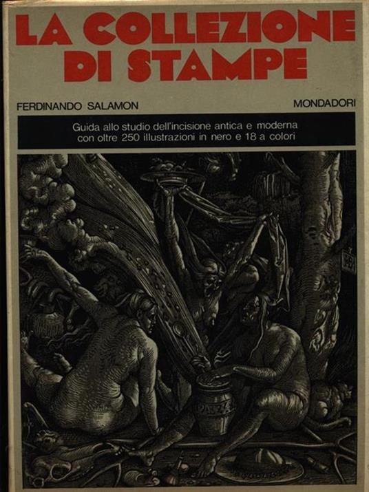 La debacle - Émile Zola - copertina