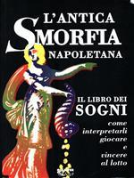 L' Antica Smorfia Napoletana