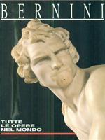 Bernini. Tutte le opere del mondo