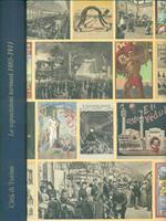 Le Esposizioni torinesi 1805-1911