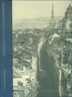 Torino in guerra tra cronaca e memoria