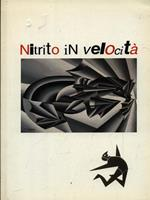 Nitrito in velocità. Un dipinto di Fortunato Depero nella Galleria d'arte moderna di Genova