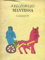 Mantissa