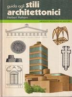 Guida agli stili architettonici