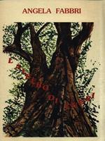 L' albero dei cuori