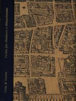 Torino fra Medioevo e Rinascimento