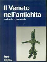 Il  Veneto nell'antichità Vol II