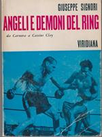 Angeli e demoni del ring
