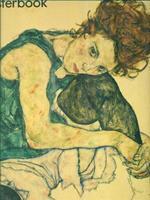 Egon Schiele. Posterbook