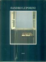 Sandro Luporini