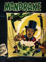 Mandrake N. 19