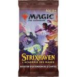 Magic The Gathering Strixhaven Expansion Booster Versione francese