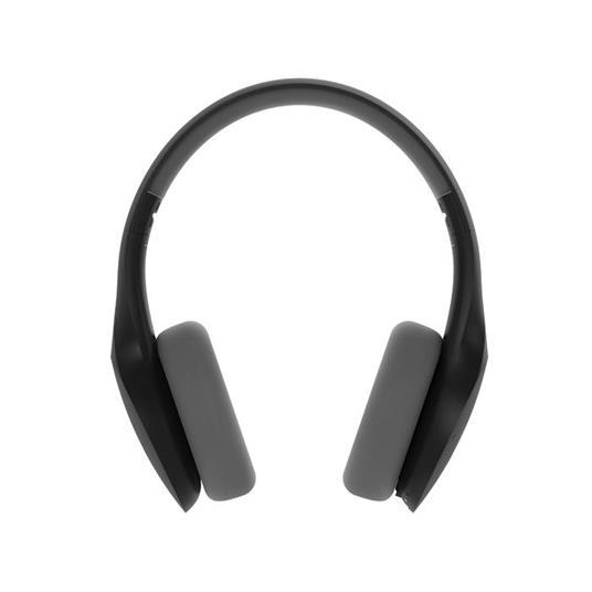 Motorola Pulse Escape Cuffie Padiglione auricolare Nero, Rosso - 2