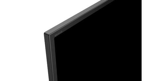 """Sony FWD-49X80H/T visualizzatore di messaggi Pannello piatto per segnaletica digitale 123,2 cm (48.5"""") LED, IPS 4K Ultra HD Nero Processore integrato Android 9.0 - 2"""