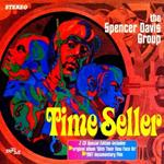 Time Seller - With Their New Face on