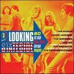 Looking Stateside. 80 Us R&B, Mod, Soul Garage Nuggets