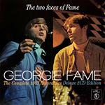 Two Faces of Fame. The Complete 1967 Recordings