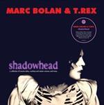 Shadowhead (Vinyl Purple Limited) (RSD 2020)