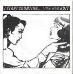 Lose Him Edit